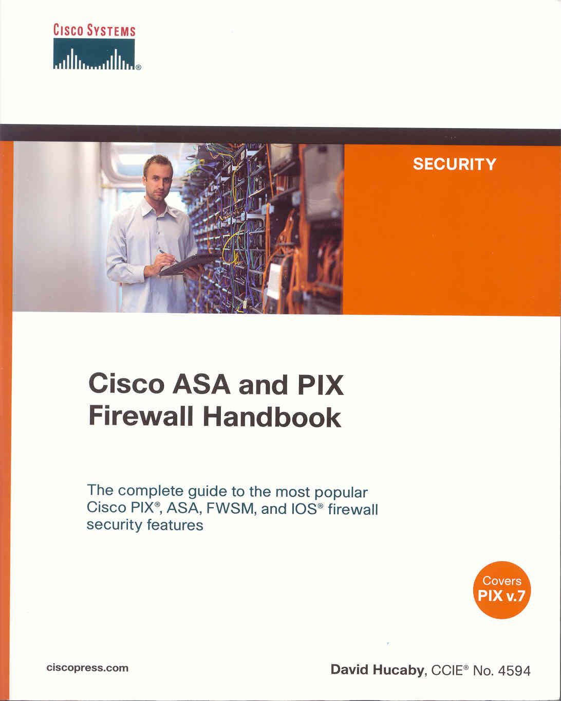 Cisco ASA - купить, отзывы, обзоры.